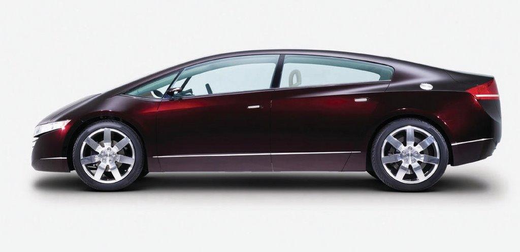 Charming Technorati: Honda, Honda+Accord, Honda+FCX, Honda+Crossover, Honda+Hybrid,  , Autos, Auto+news, Car+news, Automobile, Cars, Automotive, Vehicles,  Autos, ... Idea