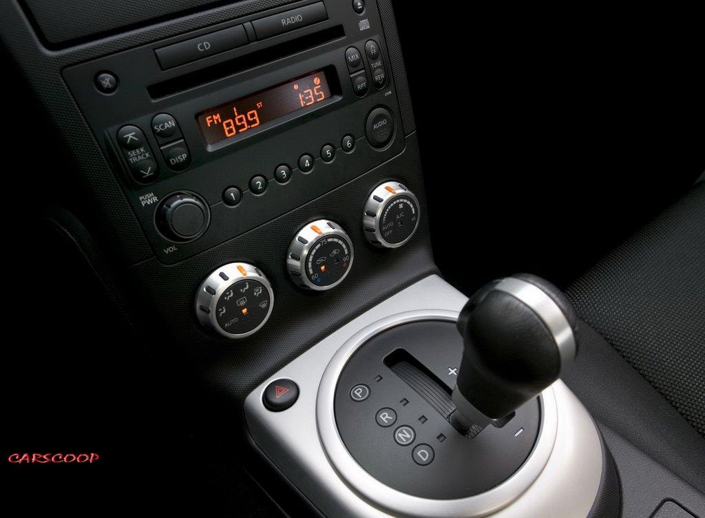 Nissan 350Z Rear Seat  eBay