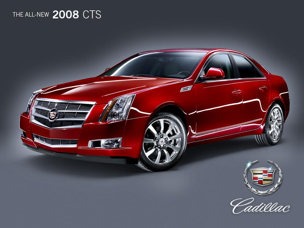 Free Cadillac Vehicle Wiring Diagrams - Data Wiring Diagrams •