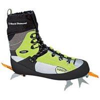 Lowa Ice Comp Boots