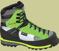 Lowa Ice Expert GTX Boots