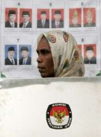 Aceh Elections