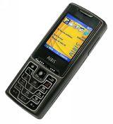 Smartphone T470