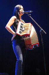 letra julieta venegas cancion amor:
