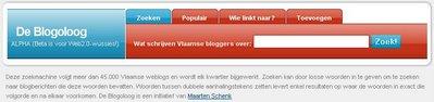 blogoloog