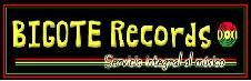 Tio HoraKles Bigote Records!!!