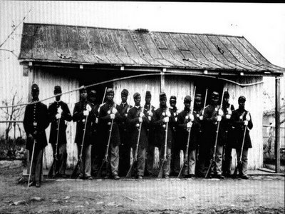 the civil war changing roles of Women in the civil warthe civil war had a greater effect on american  women  from both the north and the south played a wide range of roles during the war   and recommending changes that would improve the health of the soldiers.