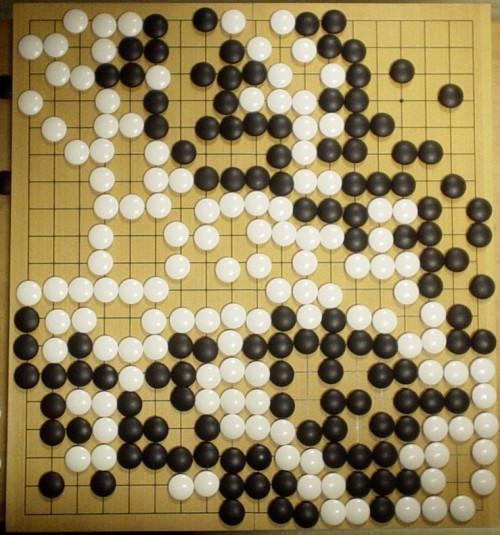 Image © 2006 Jonathan's Japan Journal
