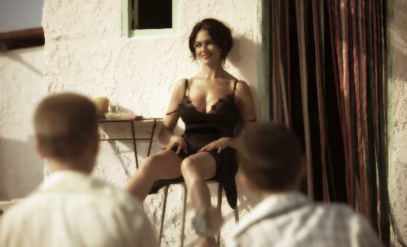 erotik filmler  sinevizyondaorg  Film izle  1080p film