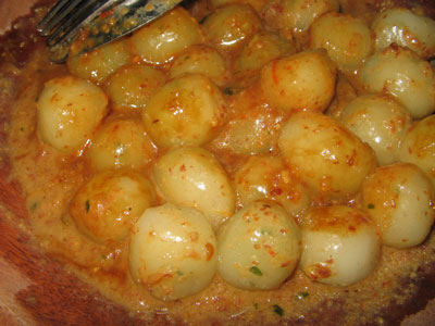 Image Result For Resep Ayam Goreng Hitam Manis