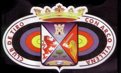 Logotivo Club Villena