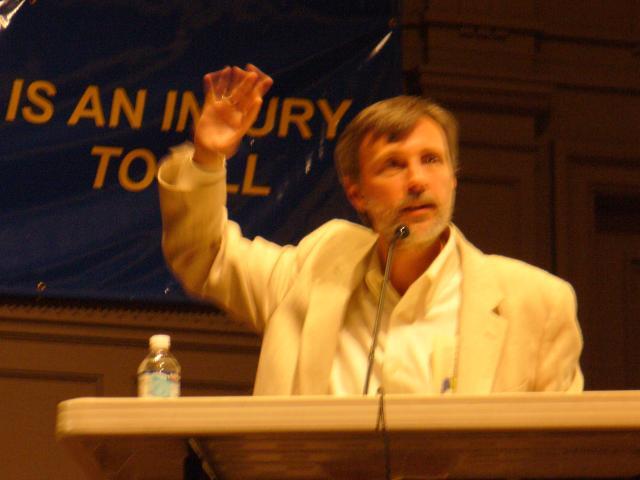 The Radio Equalizer: Brian Maloney: Lars Larson, Thom ...