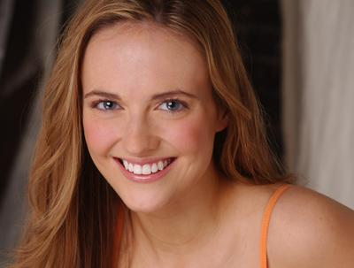 Rocketboom Fight on Yahoo! - Amanda Congdon and Andrew Michael Baron Battle On ABC Content