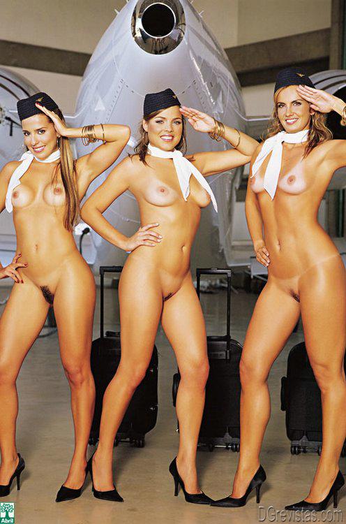 фото порно группа блестящие