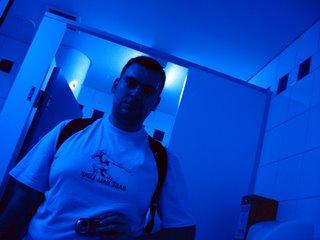 Blue Maher