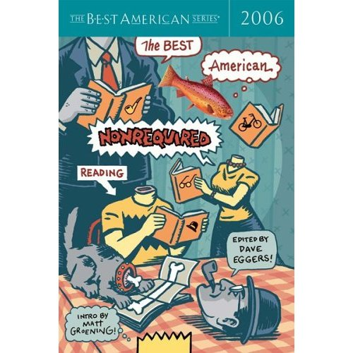 who edited the 2007 edition of the best american essays Best american essays: fifth college edition / edition 5  widely respected houghton mifflin/ticknor & fields best american essays  2007: edition description.