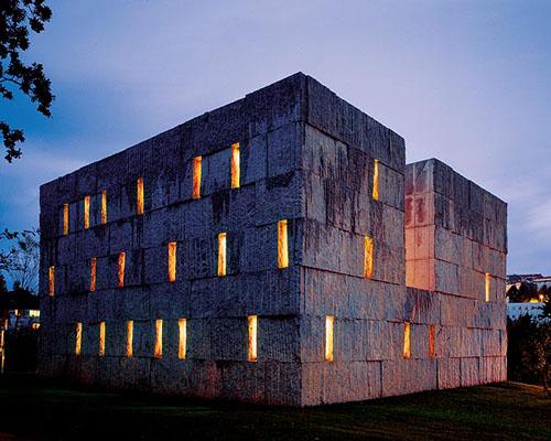 Arquitectura arkinetia blog escuela de altos estudios for Blog de arquitectura