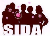 En Sudáfrica aplicarán una vacuna contra el sida a 3000 personas