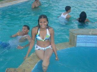 HECHA EN MAO R.DOMINICANA