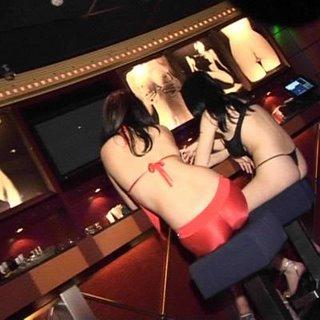 Las prostitutas tendrán su monumento en Holanda