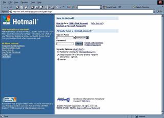 Tienes un e-mail, pero no lo respondas: el FBI alerta sobre una nueva estafa a través del correo electrónico