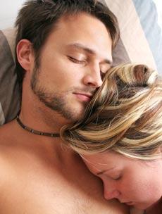 Mitos Sexuales - ¿Existe la Eyaculación Femenina?