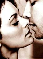 8 mitos de amor que pueden acabar con su relación