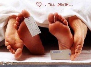 TE AMO HASTA  QUE LA MUERTE...........