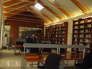 Archivo Histórico Provincial de Ávila