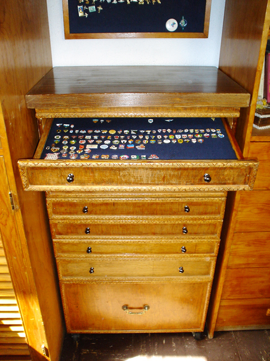 Pinsmexico el mueble the furniture - El mueble sofas ...