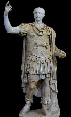 Caesar 7