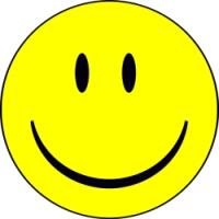 Happy Ijit