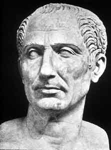 Caesar 6