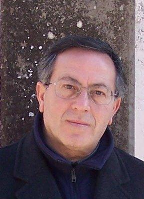 Claudio Venditti, il Vate!