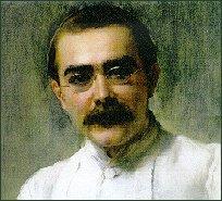 J. Rudyard Kipling
