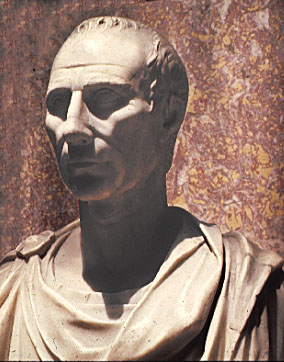 Caesar 4