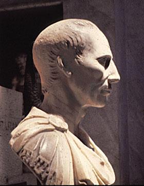 Caesar 5