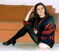 Anita Holander