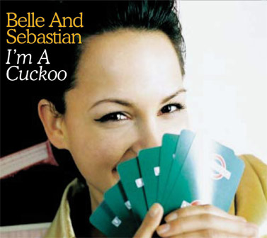 I'm A Cuckoo