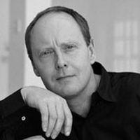 Paul McCreesh, conductor
