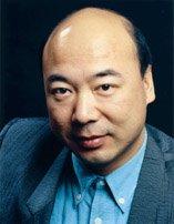 Zhou Long, composer