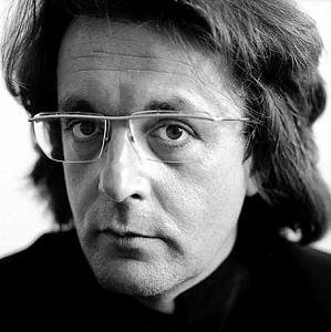 Pascal Dusapin, composer