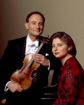 Mark Kaplan and Yael Weiss