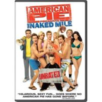 American Pie 5: Naked Mile