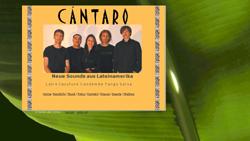 Cantaro