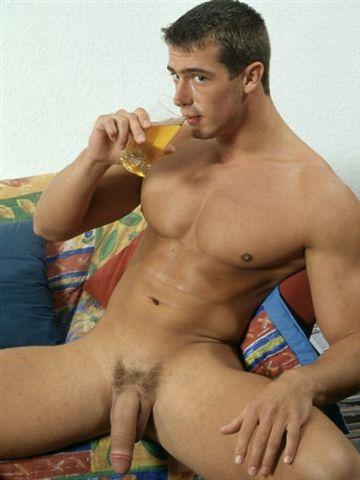 фото голые звезды мужчины