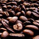 kosher coffee