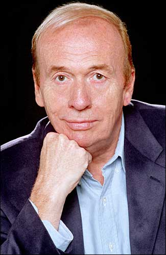 Geoff Emerick House of Mirth Geoff Emerick speaks