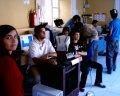 Flisol2005 en La_Serena-Chile