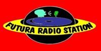 STATION RADIO FUTURA
